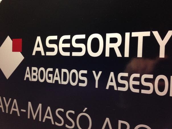 asesority